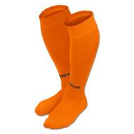 Llandarcy AFC Training Socks