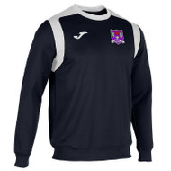 Llandarcy AFC Kids Sweatshirt