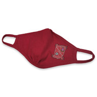 Glenrothes Strollers Adult Face Mask