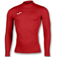 Old Parkonians Base Layer - Red