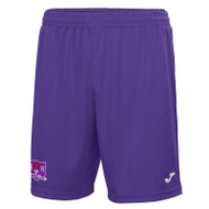 Llandarcy AFC Kids Home Shorts