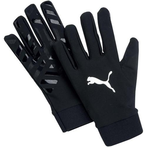 Puma Field Player Gloves
