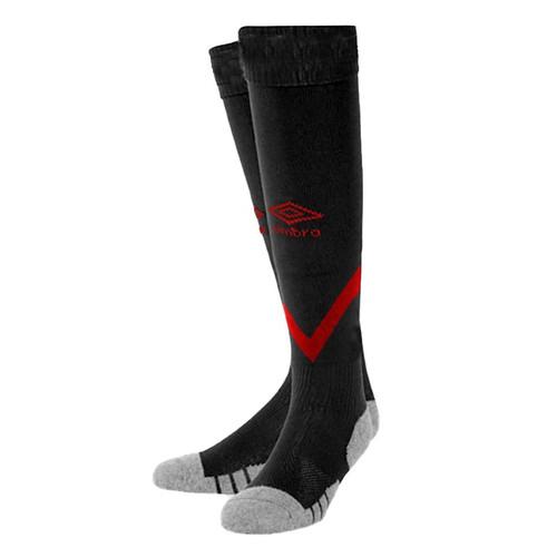 Airdrieonians Away Socks 2020/21 - Umbro
