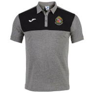 Old Chelmsfordians Coaches Match Day Polo Shirt
