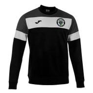 Blackburn Utd Training Sweatshirt