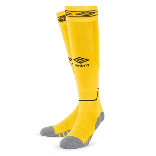 Airdrieonians 3rd Socks 2020/21