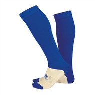 Cowdenbeath Kids Away Socks 2020/21