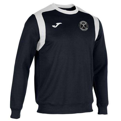 Aberdour Shinty Club Sweatshirt