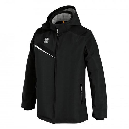 Errea Iceland 3.0 Jacket