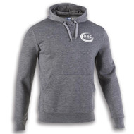 Corstorphine Athletics Club Kids Hoodie