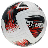 Precision Nueno Match Ball