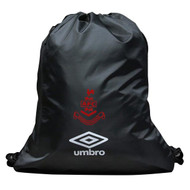 Airdrieonians Gym Sack