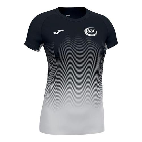 Corstorphine Athletics Club Girls Elite T-Shirt