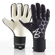 AB1 Undici Accademia Goalkeeper Gloves