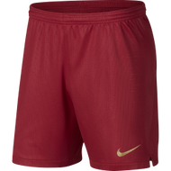 Portugal Home Shorts 2018 (Clearance)