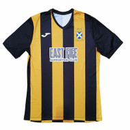 East Fife Kids Home Shirt 2019/20 (Clearance)