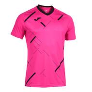Joma Tiger III Football Shirt