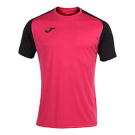 Joma Academy IV Football Shirt