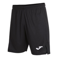 Joma Toledo II Football Shorts