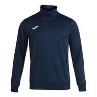 Joma Combi Turtleneck Sweatshirt