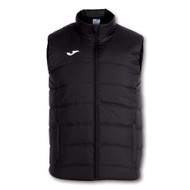 Joma Urban IV Sleeveless Jacket