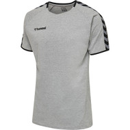 Hummel Authentic Training Tee