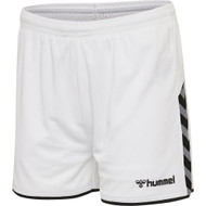 Hummel Authentic Poly Women's Football Shorts