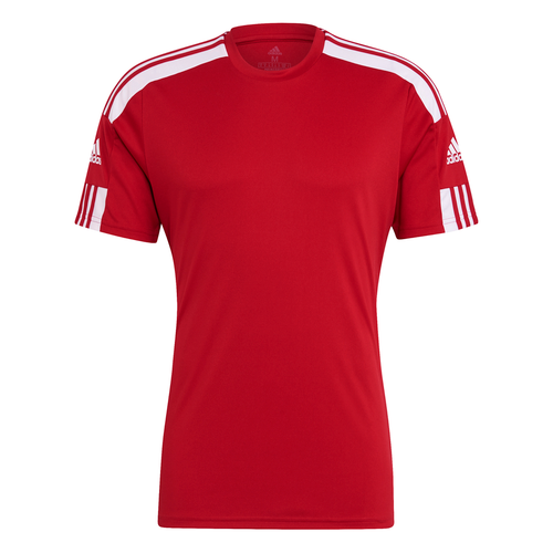 adidas Squadra 21 Football Shirt