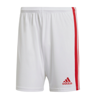 adidas Squadra 21 Football Shorts