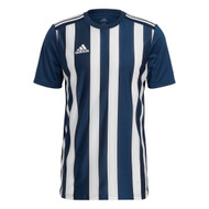 adidas Striped 21 Football Shirt