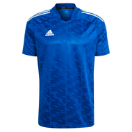 adidas Condivo 21 Football Shirt