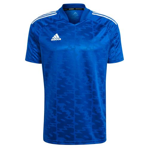 adidas Condivo 21 Football Shirt