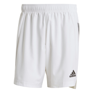 adidas Condivo 21 Football Shorts