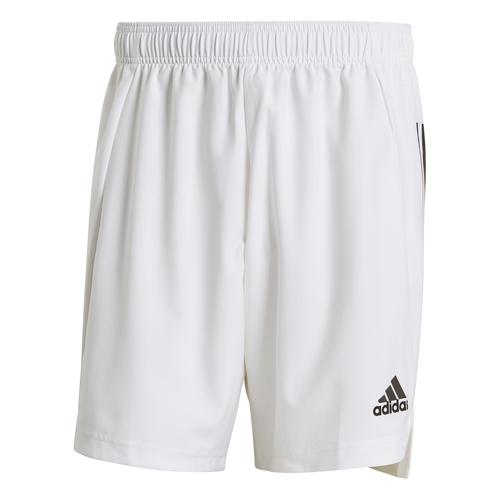adidas Condivo 21 Football Shorts