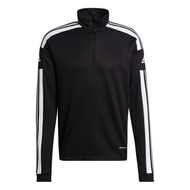 adidas Squadra 21 Training Top