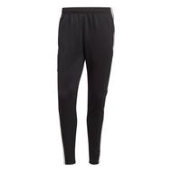 adidas Squadra 21 Training Pants