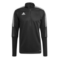adidas Tiro 21 Training Top