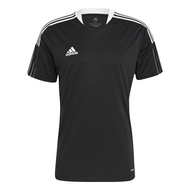 adidas Tiro 21 Training Jersey