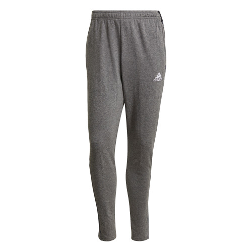adidas Tiro 21 Sweatpants