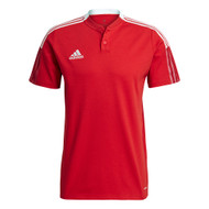 adidas Tiro 21 Polo Shirt