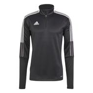 adidas Tiro 21 Warm Top