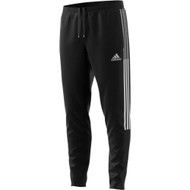 adidas Tiro 21 Woven Pants