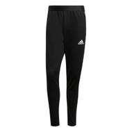 adidas Condivo 21 Training Pants