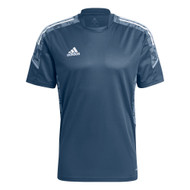 adidas Condivo 21 Training T-Shirt