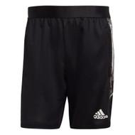 adidas Condivo 21 Training Shorts
