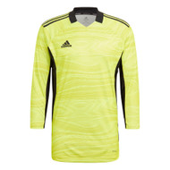 adidas Condivo 21 Goalkeeper Shirt
