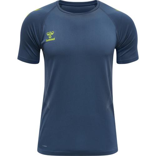 Hummel Lead Pro Training Jersey