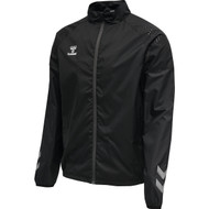 Hummel Lead Pro Training Jacket/Windbreaker