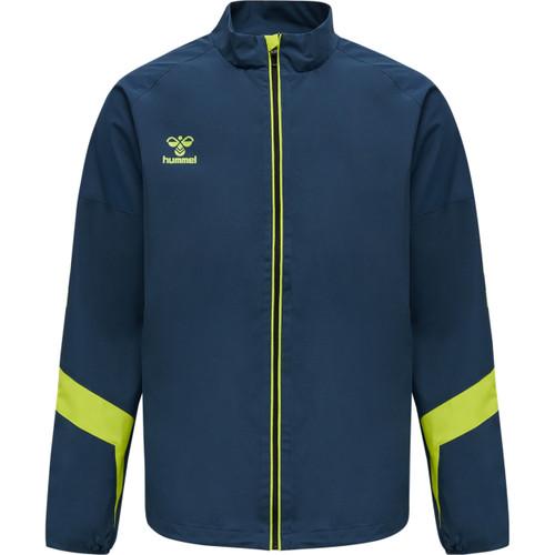 Hummel Lead Training Jacket