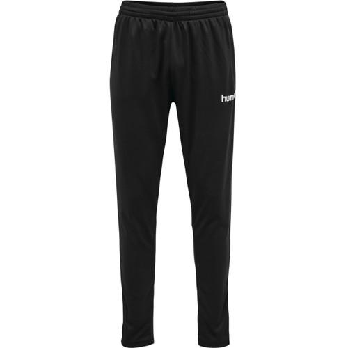 Hummel Pro-Motion Football Pants